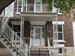 Triplex à vendre à Montréal (Le Plateau-Mont-Royal), Montréal (Île), 4837 - 4841, Avenue des Érables, 22123970 - Centris.ca