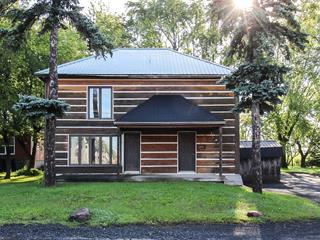 Duplex for sale in Saint-Jean-sur-Richelieu, Montérégie, 406 - 408, 3e Rang, 11997171 - Centris.ca