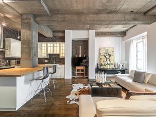 Condo / Appartement à louer à Montréal (Ville-Marie), Montréal (Île), 64, Rue  Saint-Paul Ouest, app. 302, 24495639 - Centris.ca