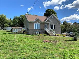 Maison à vendre à Sainte-Mélanie, Lanaudière, 20, Rue de la Seigneurie, 18659465 - Centris.ca