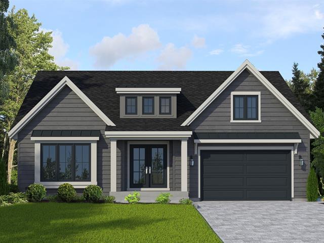 Maison à vendre à Vaudreuil-Dorion, Montérégie, Rue du Ravin-Boisé, 24322951 - Centris.ca