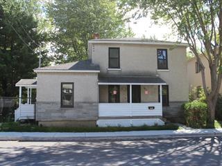 Maison à vendre à Saint-Jean-sur-Richelieu, Montérégie, 255, 8e Avenue, 14214036 - Centris.ca