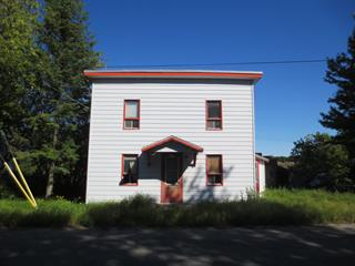Maison à vendre à Saint-Télesphore, Montérégie, 225, Rue  Principale, 28699494 - Centris.ca