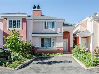 Condominium house for sale in Longueuil (Le Vieux-Longueuil), Montérégie, 1525, Rue  Adoncour, 24957496 - Centris.ca