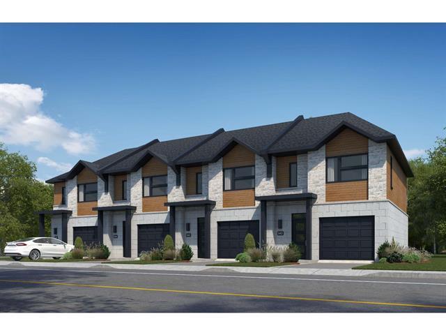 House for sale in Boisbriand, Laurentides, 436, Croissant  Corno, 21286586 - Centris.ca