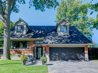 Maison à vendre à Pointe-Claire, Montréal (Île), 18, Avenue  Tampico, 15383417 - Centris.ca