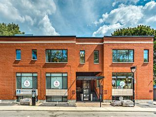 Immeuble à revenus à vendre à Montréal (Côte-des-Neiges/Notre-Dame-de-Grâce), Montréal (Île), 6050 - 6060, Avenue de Monkland, 12664708 - Centris.ca