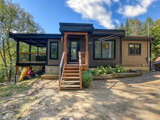 House for sale in Sainte-Marguerite-du-Lac-Masson, Laurentides, 47, Rue de la Montagne-Verte, 19957659 - Centris.ca