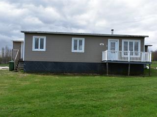 Maison mobile à vendre à Saint-Valérien-de-Milton, Montérégie, 1650, 11e Rang, 19446750 - Centris.ca