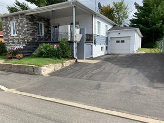 House for sale in Saint-Hilarion, Capitale-Nationale, 196, Chemin  Principal, 11429364 - Centris.ca