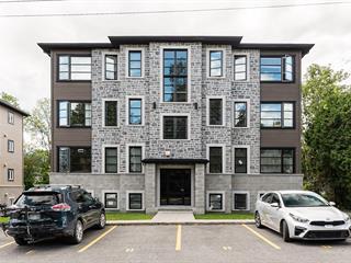 Condo à vendre à Deux-Montagnes, Laurentides, 30, 8e Avenue, app. D, 26093660 - Centris.ca
