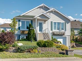 Maison à vendre à Rimouski, Bas-Saint-Laurent, 71, Rue  Eulalie-Lévesque, 17276528 - Centris.ca