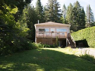 Maison à vendre à Saint-Adolphe-d'Howard, Laurentides, 2241, Chemin du Village, 20106649 - Centris.ca
