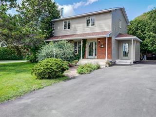 House for sale in Gatineau (Gatineau), Outaouais, 12, Rue  Louis-Hémon, 14004711 - Centris.ca