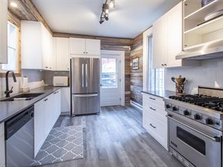 Maison à louer à Montréal (Côte-des-Neiges/Notre-Dame-de-Grâce), Montréal (Île), 5155, Avenue  Clanranald, 16885457 - Centris.ca