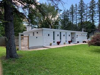 Maison à louer à Baie-d'Urfé, Montréal (Île), 30, Rue  Magnolia, 16272744 - Centris.ca