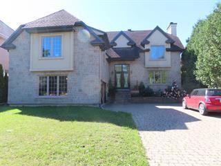 Maison à vendre à Brossard, Montérégie, 7314, Place  Toulouse, 21296666 - Centris.ca