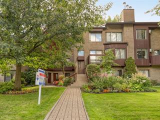 Condo for sale in Montréal (Rosemont/La Petite-Patrie), Montréal (Island), 5302, Rue  Dickson, 16997506 - Centris.ca
