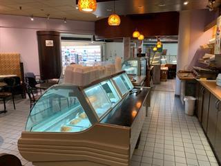 Commerce à vendre à Montréal (Côte-des-Neiges/Notre-Dame-de-Grâce), Montréal (Île), 6100, Avenue du Boisé, 25156622 - Centris.ca