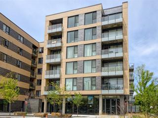 Condo / Appartement à louer à Montréal (Rosemont/La Petite-Patrie), Montréal (Île), 3043, Rue  Sherbrooke Est, app. PH27, 15434815 - Centris.ca