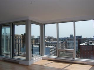 Condo à vendre à Montréal (Ville-Marie), Montréal (Île), 635, Rue  Saint-Maurice, app. 1106, 28957654 - Centris.ca