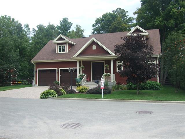 Maison à vendre à Trois-Rivières, Mauricie, 1305, Rue de la Grande-Maison, 10236164 - Centris.ca