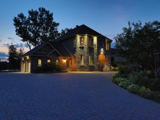 Maison à vendre à Blainville, Laurentides, 35, Rue des Lotus, 13237195 - Centris.ca