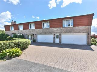 Maison à vendre à Saint-Paul-de-l'Île-aux-Noix, Montérégie, 8, Avenue  André-Gagnon, 21437643 - Centris.ca