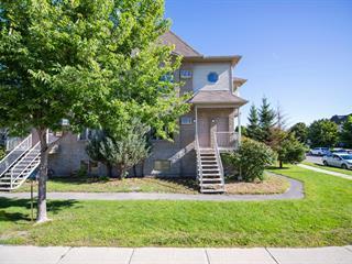 Condo à vendre à Gatineau (Hull), Outaouais, 324, boulevard des Grives, app. 3, 17200552 - Centris.ca
