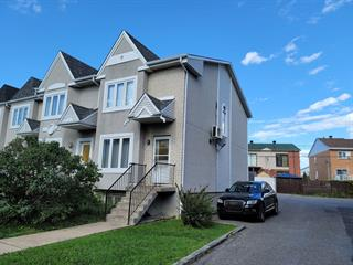 Condominium house for sale in Longueuil (Saint-Hubert), Montérégie, 1751Z, Rue des Saphirs, 19699379 - Centris.ca
