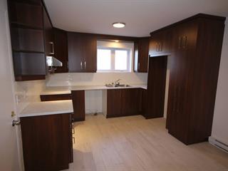 Condo / Apartment for rent in Montréal (Rivière-des-Prairies/Pointe-aux-Trembles), Montréal (Island), 13535, Rue  Forsyth, apt. 2, 19073477 - Centris.ca