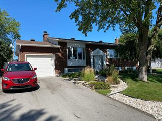 House for sale in Repentigny (Repentigny), Lanaudière, 643, Rue de Beauport, 23751664 - Centris.ca