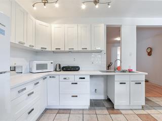 Duplex for sale in Montréal (Ville-Marie), Montréal (Island), 2319 - 2321, Rue  Magnan, 11407278 - Centris.ca