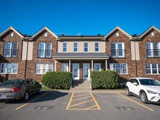 Duplex for sale in Saint-Rémi, Montérégie, 13 - 15, Rue  Faubourg Sainte-Famille, 20290285 - Centris.ca