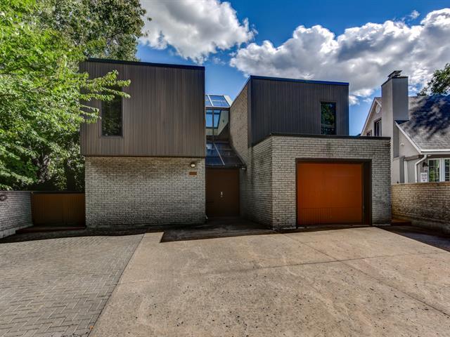 Maison à vendre à Laval (Laval-des-Rapides), Laval, 236, boulevard des Prairies, 11691725 - Centris.ca
