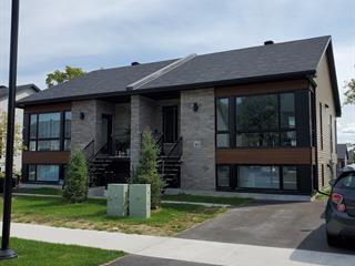 Duplex for sale in Gatineau (Aylmer), Outaouais, 87, boulevard de l'Amérique-Française, 22197255 - Centris.ca