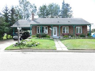 House for sale in Saint-Félicien, Saguenay/Lac-Saint-Jean, 1277, Rue  Nelligan, 25637129 - Centris.ca