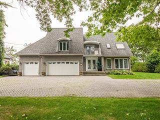 Maison à vendre à Venise-en-Québec, Montérégie, 653, Avenue  Missisquoi, 23745507 - Centris.ca