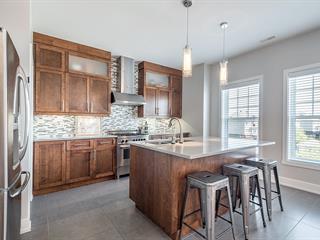 Condo à vendre à Brossard, Montérégie, 4510, Rue de Lombardie, app. 3, 22785229 - Centris.ca