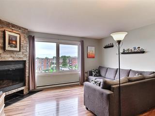 Condo for sale in Québec (Charlesbourg), Capitale-Nationale, 4425, Rue  Le Monelier, apt. 408, 11704712 - Centris.ca