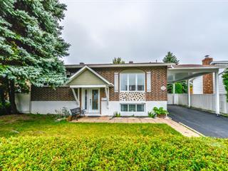 Maison à vendre à Longueuil (Le Vieux-Longueuil), Montérégie, 2545, Rue  Bédard, 11840383 - Centris.ca