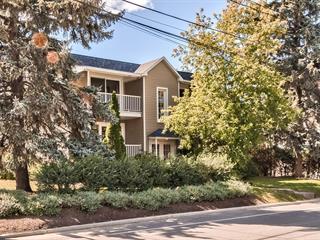 Quadruplex à vendre à Sainte-Julie, Montérégie, 552 - 558, Avenue  Jules-Choquet, 23367440 - Centris.ca
