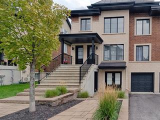 Condo for sale in Saint-Basile-le-Grand, Montérégie, 270, Rue  Anne-Hébert, apt. 16, 15228031 - Centris.ca