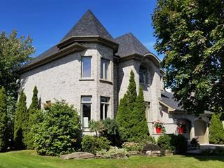Maison à vendre à Blainville, Laurentides, 12, Rue des Roseaux, 11149395 - Centris.ca