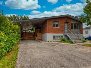 Maison à vendre à Blainville, Laurentides, 374 - 374A, Rue  Chartrand, 24387349 - Centris.ca