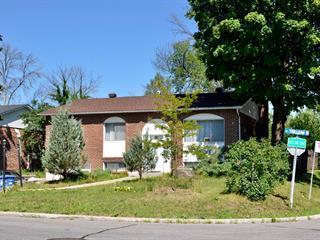 House for sale in Dollard-Des Ormeaux, Montréal (Island), 151, Rue  Trillium, 19564906 - Centris.ca
