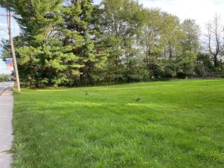 Lot for sale in Dudswell, Estrie, Rue  Main, 21198473 - Centris.ca