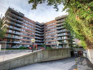 Condo à vendre à Côte-Saint-Luc, Montréal (Île), 5720, Avenue  Rembrandt, app. 201, 20935004 - Centris.ca