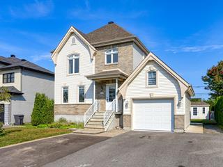 Maison à vendre à Notre-Dame-des-Prairies, Lanaudière, 4, Rue  Ronald-Perreault, 15104780 - Centris.ca
