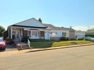 Maison à vendre à Shawinigan, Mauricie, 273 - 275, 120e Rue, 16012835 - Centris.ca